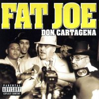 Nothings Gonna Stop Me av Fat Joe