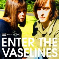 Son Of A Gun av The Vaselines