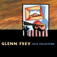 This Way To Happiness av Glenn Frey