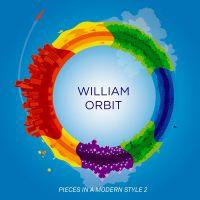 William Orbit