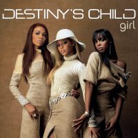 Emotion av Destiny's Child