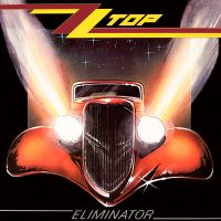 Gimme All Your Lovin' av Zz Top