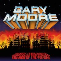 Still Got The Blues av Gary Moore