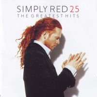 Money's Too Tight av Simply Red