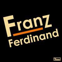 Evil Eye av Franz Ferdinand