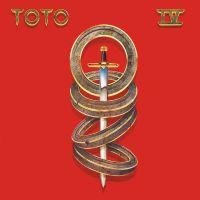 Africa av Toto