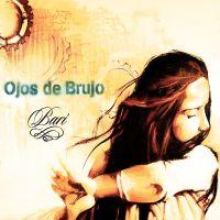 Nana av Ojos De Brujo