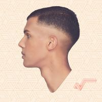 Alors On Danse av Stromae