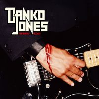 I Think Bad Thoughts av Danko Jones