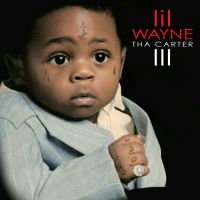 Mr. Carter av Lil Wayne