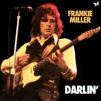 Darlin' av Frankie Miller