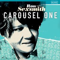 This Is How I Know av Ron Sexsmith