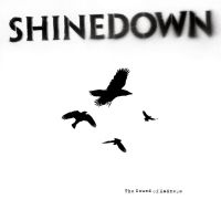 Enemies av Shinedown