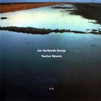 Mission: To Be Where I Am av Jan Garbarek Group
