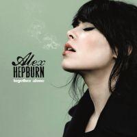 Under av Alex Hepburn
