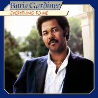 I Want To Wake Up With You   A Tribute To Boris Gardiner av Boris Gardiner