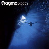 Toca's Miracle av Fragma