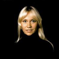 When You Really Loved Someone av Agnetha Fältskog