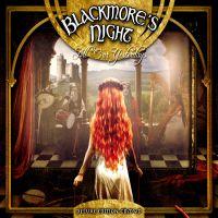 Spirit Of The Sea av Blackmore's Night
