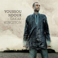 7 Seconds av Youssou N'dour