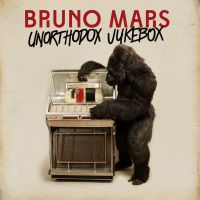 Just The Way You Are av Bruno Mars