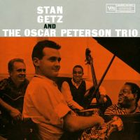 Hymn To Freedom av Oscar Peterson Trio