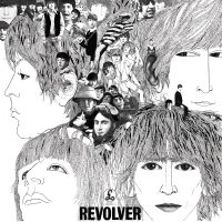 Eleanor Rigby av Beatles