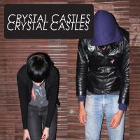 Not In Love av Crystal Castles