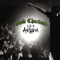 Dance Floor Anthem av Good Charlotte