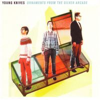 The Young Knives
