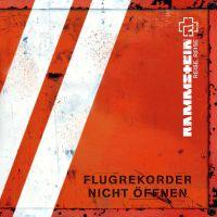 Mein Herz Brennt (Hq) av Rammstein