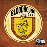 The Bad Touch av Bloodhound Gang