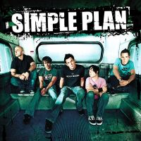 Summer Paradise av Simple Plan