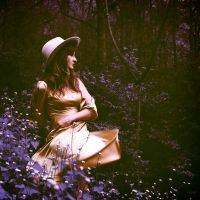 Four Years Of Chances av Margo Price