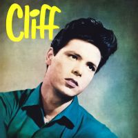 Mistletoe & Wine av Cliff Richard