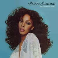 Love Is In Control (Finger On The Trigger) av Donna Summer