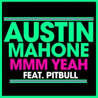 What About Love av Austin Mahone