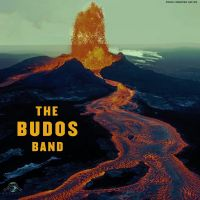 Nature's Wrath av The Budos Band