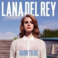 National Anthem av Lana Del Rey
