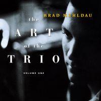 Blame It On My Youth av Brad Mehldau