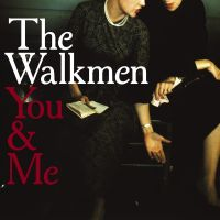 Love Is Luck av The Walkmen