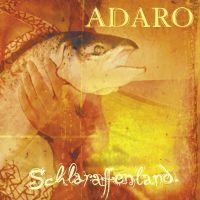 No Time To Sleep av Adaro