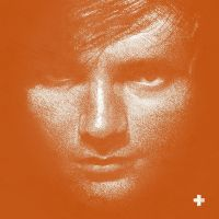I See Fire av Ed Sheeran