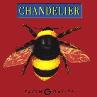 Sia av Chandelier