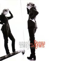I Love You Always Forever av Donna Lewis