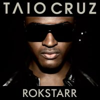 Break Your Heart av Taio Cruz