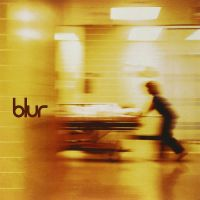 Girls & Boys av Blur