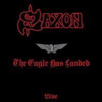 Back In 79 av Saxon
