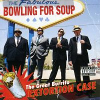 The Bare Necessities av Bowling For Soup