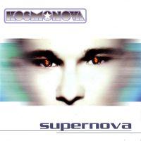 Discover The World 2009 av Kosmonova